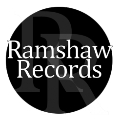 Ramshaw Records